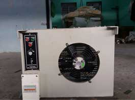 VLE_Fan_Heater