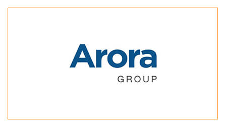 Arora-group