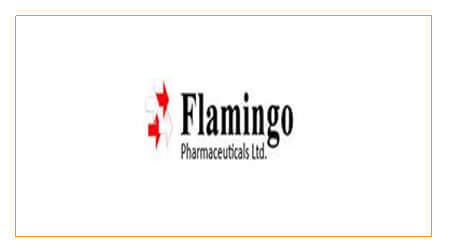 Flamingo-Pharrmaceutical-Ltd
