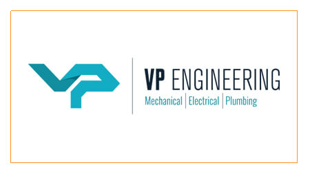 VP-engineering