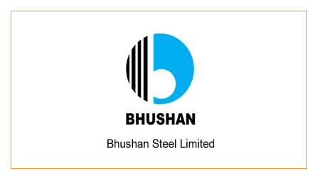 bhushan-steel-limited